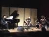 Ennio Rega in Trio