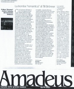 Rega (Amadeus)